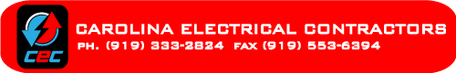 carolina_electrical_contractors_logo